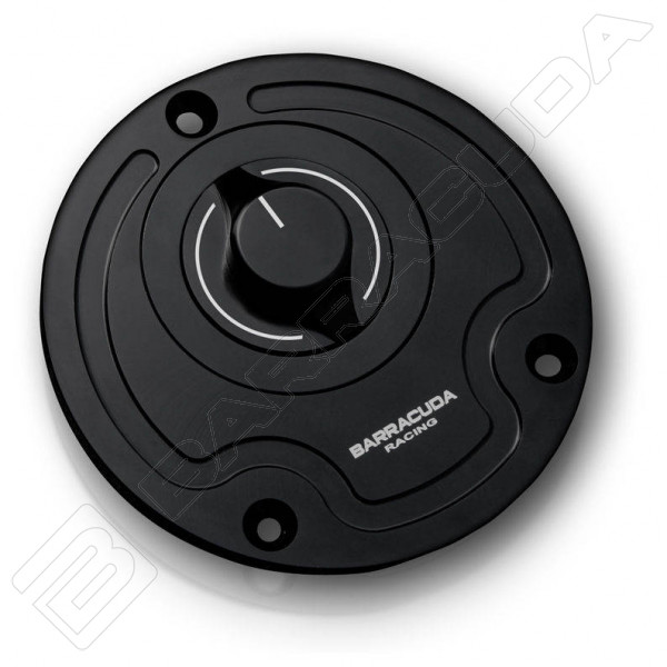 FUEL CAP YAMAHA -OUT OF PROGRAM-